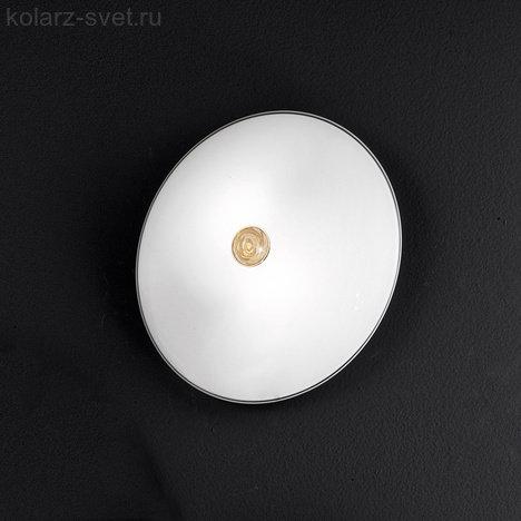 32cf5847 Купить 0314.U15.3/AQ21 - Kolarz Потолочный светильник, серия CENTRO ...